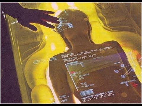 Шахтёры в глубине обнаружили саркофаг с необычным телом.Тайна челябинской инопланетянки. Док.Фильм