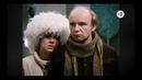 Как смотреть «Гараж»? «Кинотеатр Аrzamas» на ТВ-3