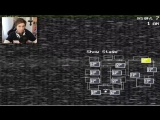 [Nervell] БАБУШКА GRANNY ПОЯВИЛАСЬ ВО ФНАФ 2 ? | ФНАФ ТЕСТ НА ПСИХИКУ ЧЕЛЛЕНДЖ | ФНАФ МОДЫ | ФНАФ ПАРОДИИ