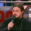 Даниил Сысоев о собкультуре Готов, эмо и прочей нечисти.