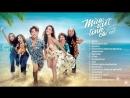 OST Mùa Viết Tình Ca Season For Love Songs Isaac Suni Hạ Linh Phan Ngân