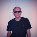 Гоша Карцев фото #30