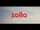 #Неупустилето || Zolla SS'18 Commercial