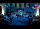 Звучащие полотна Марк Шагал Орган дудук и саксофон