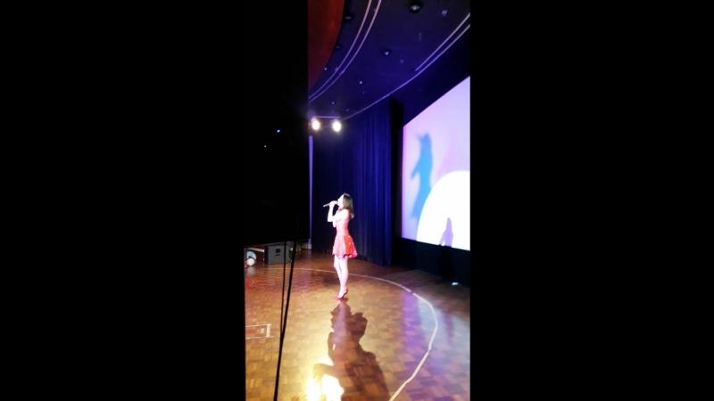 Отель Азимут олимпик iTopmodel Софи Кальчева -Ты мое Счастье