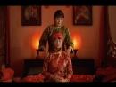 Подними красный фонарь / Da hong deng long gao gao gua (1991) Чжан Имоу