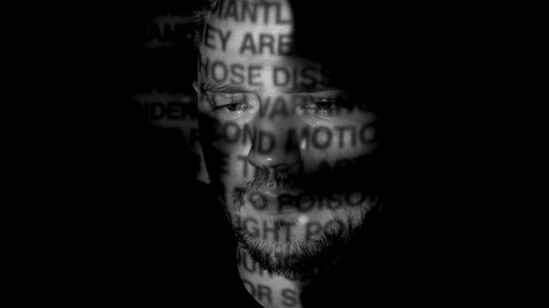 Сосо Павлиашвили Помолимся за родителей Video Cover 2018 by Дима Туба Евгений Сафонов