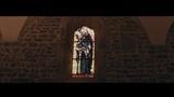 Символ веры (15 выпуск - Верую в общение святых)