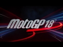 This year, prepare to enjoy an unprecedented experience made of a thousand details - On June 7 become a legend with MotoGP 18