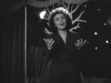 The Magnificent Edith Piaf