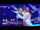 Samo ovu noć - Petar Bulatović - второй раздел