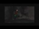 Batman Dark Tomorrow - Обзор от Carma Amputee_HD.mp4