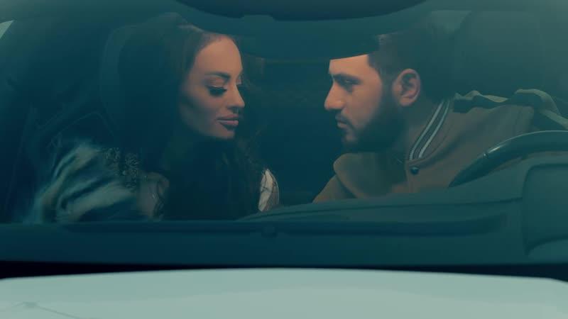 Oksy Avdalyan - Սերս մեղք եմ համարելու _⁄ Sers mexq em hamarelu (Лучшие Армянские Песни 2019 ) vk.com/haymusic 4K
