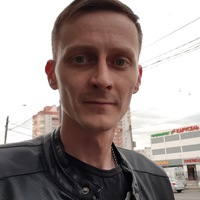 Анкета Пётр Шевкунов
