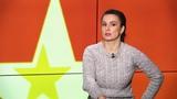 Проездом. Гость программы Марина Богатова (16 января 2019 года)