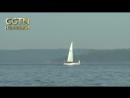 гонки больших парусников и крейсерских яхт