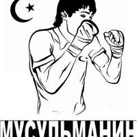 Эмиль Аскеров