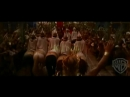 трейлер фильма александр 2004 9 тыс. видео найдено в Яндекс.Видео-ВКонтакте Video Ext.mp4