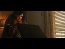 ZAYN - Dusk Till Dawn ft. Sia ( 1080 X 1920 ).mp4