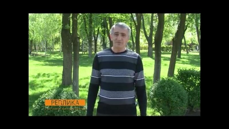Украинский олигарх рассказал правду о положении дел на Украине. Реплика с Игорем