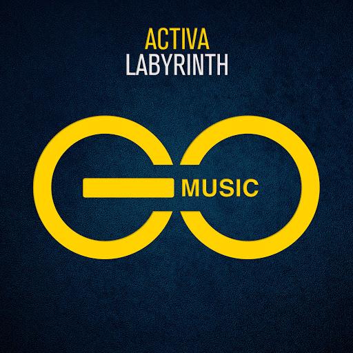 Activa альбом Labyrinth