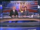 Вести (Россия-1,14.03.2012)