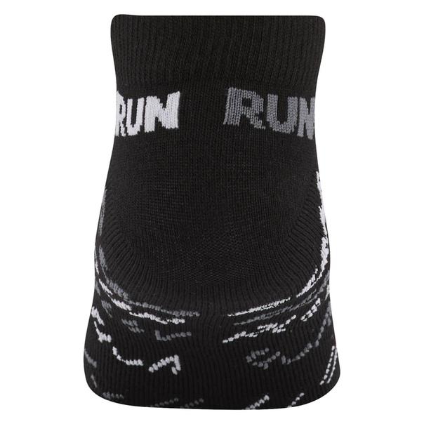 Мужские носки для бега 3-Pack