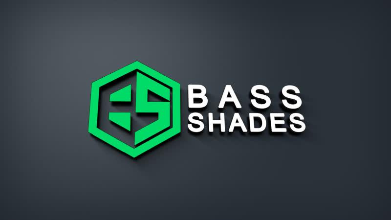 Bass Shades LIVE 050