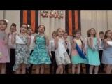 катюша 293 гимназия