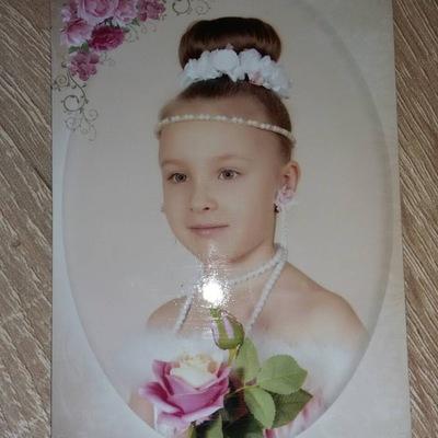 Серега Ефимов