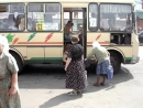 Машмет 2008