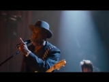 Buddy Guy Feat Rolling Stones - Champagne and Reefer