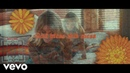 Jillian Jacqueline - God Bless This Mess (Lyric Video)
