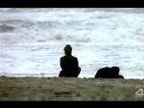 Море - отрывок из кф Достучаться до небес