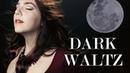 Hayley Westenra Dark Waltz Cover by Alina Lesnik feat Marc v d Meulen
