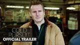 Cold Pursuit (2019 Movie) Official Trailer Liam Neeson, Laura Dern, Emmy Rossum