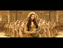 Deewani Mastani Full Music Video (Eng Subs) - Bajirao Mastani