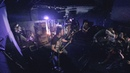 Norma Jean - Full Set HD - Live at The Foundry Concert Club