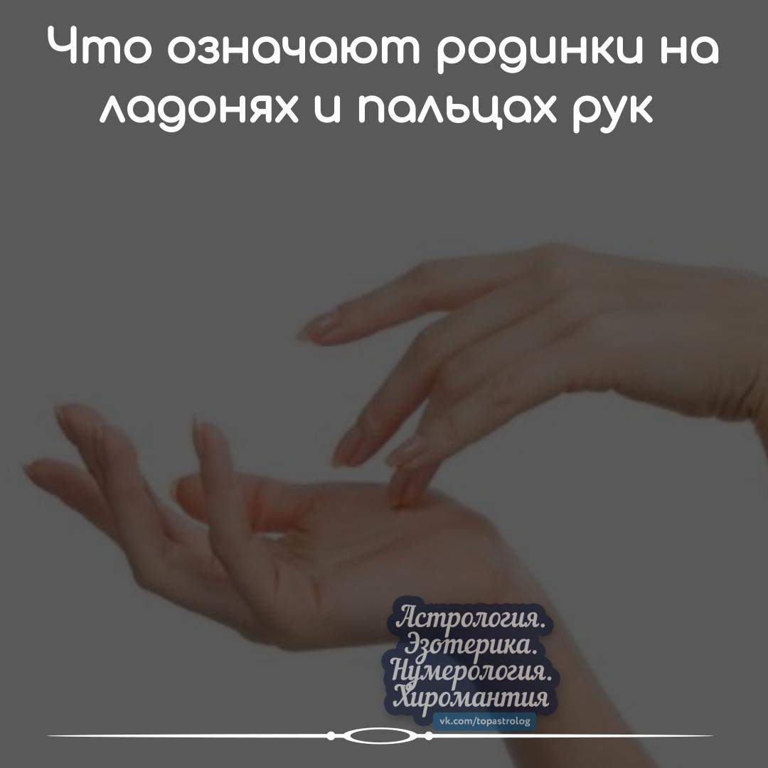 https://pp.userapi.com/c846018/v846018347/1617dd/Vw60hgNT0q8.jpg