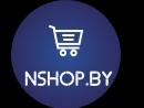 Открытие интернет-магазина Nshop.by