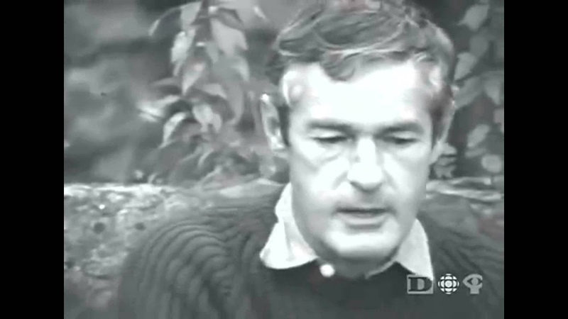 Timothy Leary - How To Go Out Of Your Mind