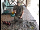 Армія і волонтери чого нині найбільше потребують ЗСУ на Донбасі