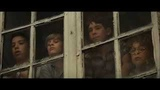 The Chorus Les Choristes (2004) - Official trailer