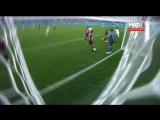 Первый авто гол на ЧМ-2018, и концовка матча Морокко Иран 0-1