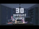 30 years of my life in 30 seconds / 30 лет моей жизни за 30 секунд