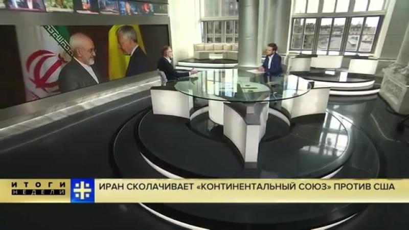 Сергей Михеев о Кудрине, Силуанове и олигархах
