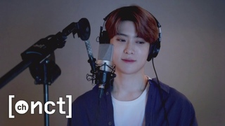 NCT JAEHYUN | Carol Cover | Have Yourself A Merry Little Christmas🎄