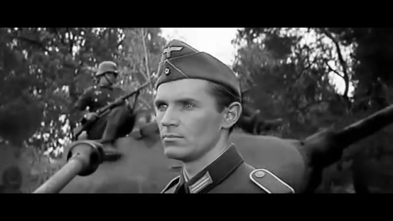 МЫ СДЕЛАНЫ В СССР С чего начинается Родина Щит и меч