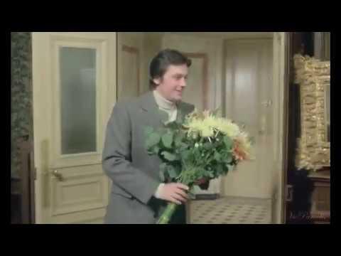 Salut Joe Dassin യ Alain Delon Mireille Darc ﻩ New Version