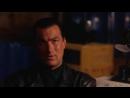 Интуиция следака Огонь из преисподней 1997 отрывок сцена момент